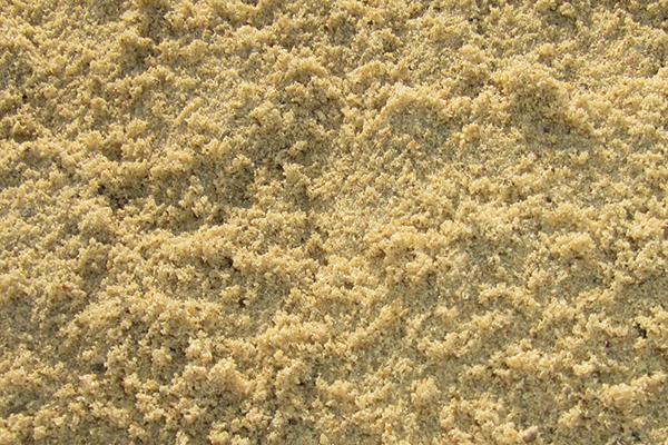 Купить песок мытый в Борисове