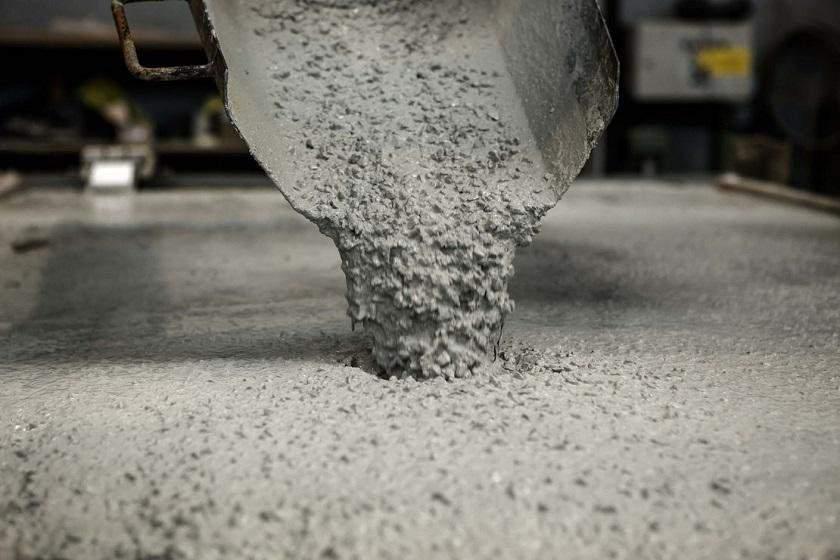 Ермоловичи бетон купить бетон в иркутске цена за куб